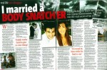 Body-Snatcher-Bella-magazine