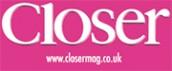 CloserLogo_website_