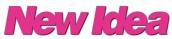 new-idea-logo1-1024x234