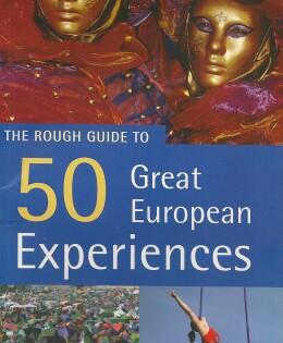 A Guide to European festivals